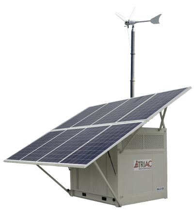triac-solar-energy-mobile